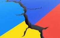 Украина расторгнет договор с Россией по Азовскому морю, - генерал