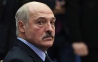 Лукашенко предпочел России США