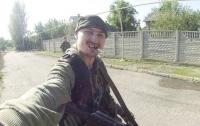 В Беларуси осудили добровольца, воевавшего на стороне