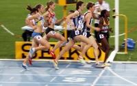 Колесников срочно перетряхивает оргкомитет юношеского ЧМ-2013 по легкой атлетике