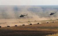 В ВСУ заговорили о новой угрозе на Донбассе