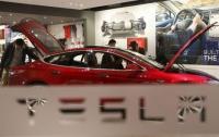 Tesla работает с убытками 11 кварталов подряд