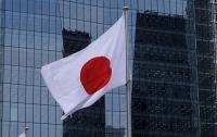Количество детей в Японии упало до рекордного минимума с 1950 года