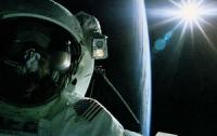 Кабмин просит у Рады 2 миллиарда гривен на космос