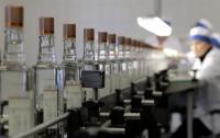 В РФ намерены легализировать продажу алкоголя в сети