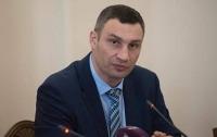 Чартер на троих: мэра Киева вызвали на допрос в НАПК