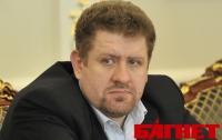 Политолог: Европа устала от украинской оппозиции