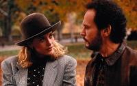 Представлен рейтинг лучших романтических комедий в истории кино