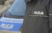 Мэра польского города полиция взяла под охрану