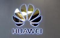 Facebook закроет Huawei доступ к личным данным пользователей