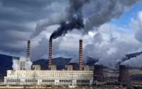 Из-за плохого состояния окружающей среды в Украине каждые два часа умирают три человека, - Минэкологии