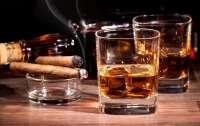 Подорожали сигареты и алкоголь