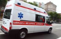 Трагический случай в Виннице: двухлетний малыш выпал из окна