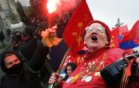 Коммунисты давно стали виртуальной политической силой, - мнение