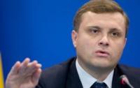 Украина должна найти свое место в системе европейской безопасности