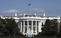 В Белом доме рассказали, будут ли срочные санкции против России