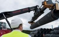 Евросоюз ужесточает газовую доктрину