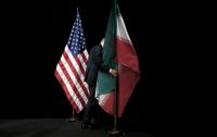 Иран потребовал от США компенсацию в $50 млрд