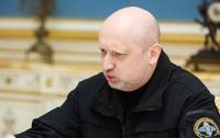 СМИ сообщают об отставке секретаря СНБО