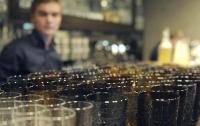 Британским болельщикам посоветовали не соревноваться с русскими в выпивке