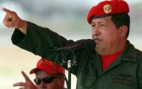 Президент Венесуэлы выступал на протяжении 11 часов подряд