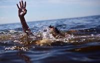 На воде с начала года уже погибло 874 человека, - ГСЧС