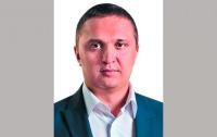 Для нардепа-афериста Александра Кодолы наступают тяжелые времена