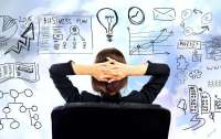 Чому 2 млн підприємців залишаться без роботи