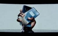 OnePlus представила свій новий флагманський смартфон OnePlus 7T