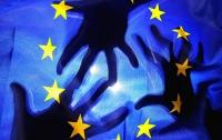 ЕС сделает исключения из санкций для переговоров талибов с Кабулом