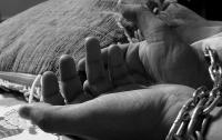 Торговля людьми: в США обнаружили восемь трупов возле супермаркета