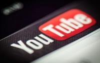 YouTube вводит рекламу, которую нельзя отключить