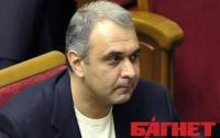 Вопрос о выборах в Киеве решится в сентябре, - Жвания