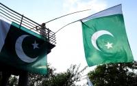 Пакистан понизит уровень дипотношений с Индией