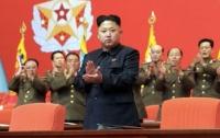 Япония ввела экономические санкции против КНДР