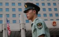 Будем защищаться: Китай сделал резкое заявление в адрес США