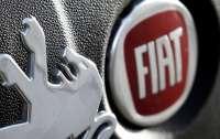 Peugeot и Fiat Chrysler заключили сделку о слиянии