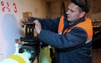 Киевсовет дал старт концессии теплового хозяйства, - депутат Антоненко