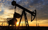 Обещание Саудовской Аравии увеличить поставки снизило цены на нефть
