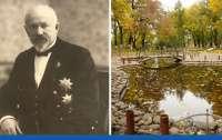 Инициатору дела Бейлиса установят памятник в России
