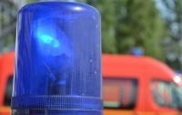 В Словакии перевернулся автобус с немецкими туристами: много пострадавших