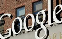 На конференции Google произошел пожар, есть пострадавшие