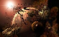 Человечеству удастся пережить космический апокалипсис, - NASA