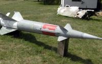 На Одесщине нашли 36 российских ракет для ЗРК
