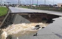 Спасти Хьюстон: из хранилищ сбросят воду, чтобы избежать затопления города