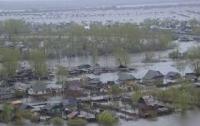 Жителям Закарпатья снова нужно готовиться к потопам