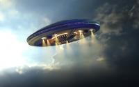 Шотландец сделал самый четкий в истории снимок НЛО