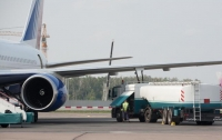 Роботы будут осматривать и ремонтировать двигатели самолетов изнутри