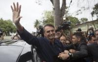Бразилия может вторгнуться в Венесуэлу, - эксперты
