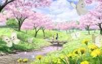 Весна уже вот-вот вернется, - синоптик